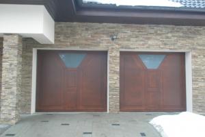 drevene-vyklopne-garazove-brany04