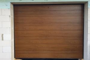 fotogaleria-garazove-brany03