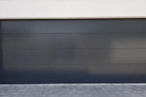 fotogaleria-garazove-brany06