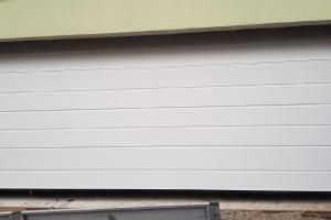 fotogaleria-garazove-brany14