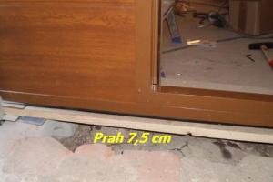 brana-s-dverami06