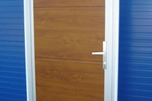 brana-s-dverami26