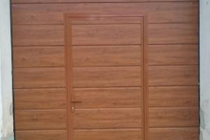brana-s-dverami60