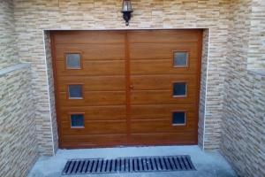 brany-2kridlove-na-garaz02