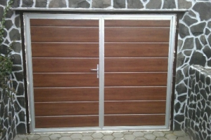 brany-2kridlove-na-garaz03