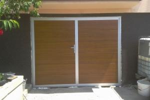 brany-2kridlove-na-garaz04