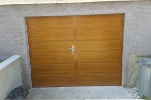 brany-2kridlove-na-garaz06