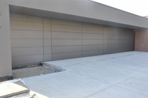 fasadne-garazove-brany01
