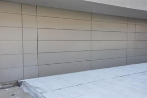 fasadne-garazove-brany02