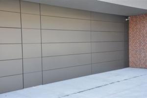 fasadne-garazove-brany03