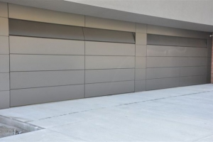 fasadne-garazove-brany04