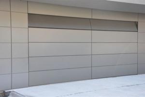 fasadne-garazove-brany05