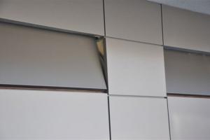 fasadne-garazove-brany06