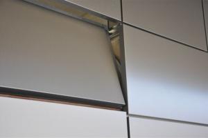 fasadne-garazove-brany07