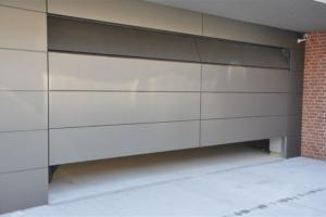 fasadne-garazove-brany08