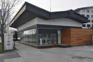 fasadne-garazove-brany09