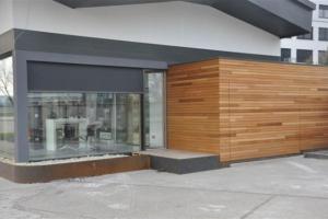 fasadne-garazove-brany10