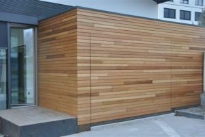 fasadne-garazove-brany11