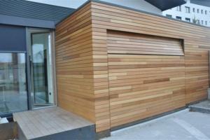fasadne-garazove-brany12