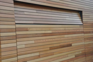 fasadne-garazove-brany13