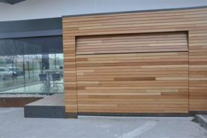 fasadne-garazove-brany14