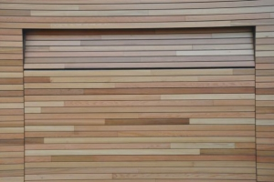 fasadne-garazove-brany15