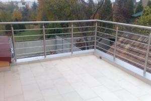 nerezova-brana08