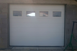 sekcne-garazove-brany02