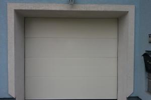 sekcne-garazove-brany04