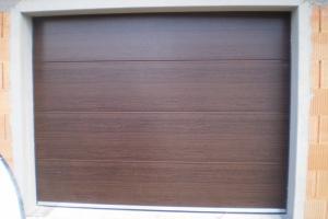sekcne-garazove-brany06