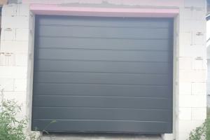 sekcne-garazove-brany07