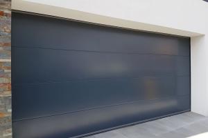 sekcne-garazove-brany08