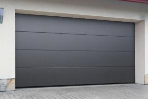 sekcne-garazove-brany10