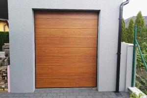 sekcne-garazove-brany11