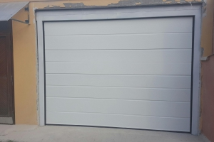sekcne-garazove-brany12