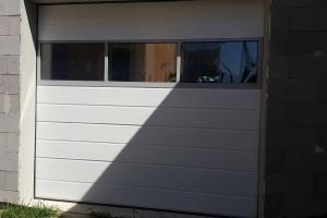 sekcne-garazove-brany14