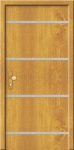 ku-04-148x300
