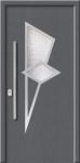 ku-24-148x300