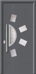 ku-31-148x300