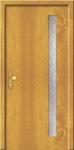 ku-35-148x300