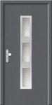 ku-42-148x300